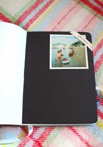 Travel Journal 4