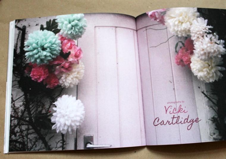 prototype magazine